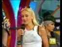 Gwen Stefani  Interview