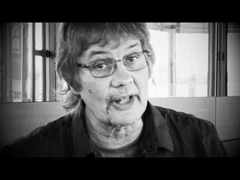 """Don Airey """"One of a Kind"""" - The Interview, Part 1 - New album """"One of a Kind"""" out May 25th, 2018"""