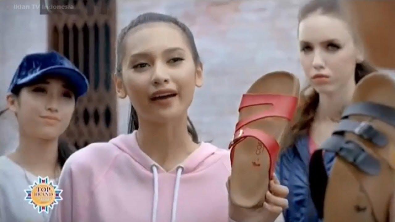 Iklan Carvil Group Dance 15sec 2018 Youtube Original