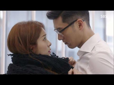 Ezad Lazim -  Demi Cinta (Korean MV) Lirik
