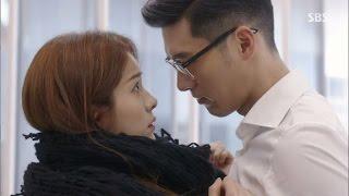 Demi Cinta - Ezad Lazim (Korean MV) lirik