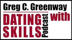 |DSP 77| Design a Social Life That Brings Great Women into Your Life with Greg C. Greenway