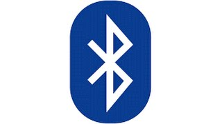 Como enviar jogos a via Bluetooth