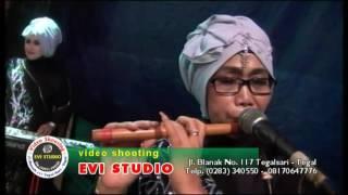 Nasida Ria Live Nasib Desaku