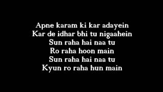 sun-raha-hai-with-lyrics-aashiqui-2-song-by-ankit-tiwari