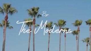 Video The Moderns - Girl (Official Video) download MP3, 3GP, MP4, WEBM, AVI, FLV Januari 2018
