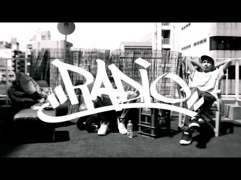 RADIO 3 - DJ QUESTA & DJ DY