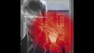 04. Porcupine Tree - Shesmovedon (Vocals, L C R & LF)
