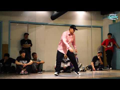 HOZIN | Say it (feat tove lo) - flume