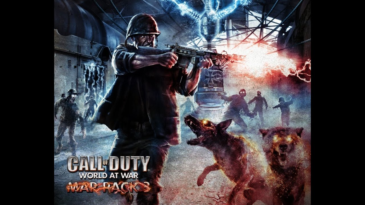 Tutorial como descargar cod world at war nazi zombies pc 1 link tutorial como descargar cod world at war nazi zombies pc 1 link gumiabroncs Images