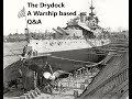 The Drydock - Episode 040