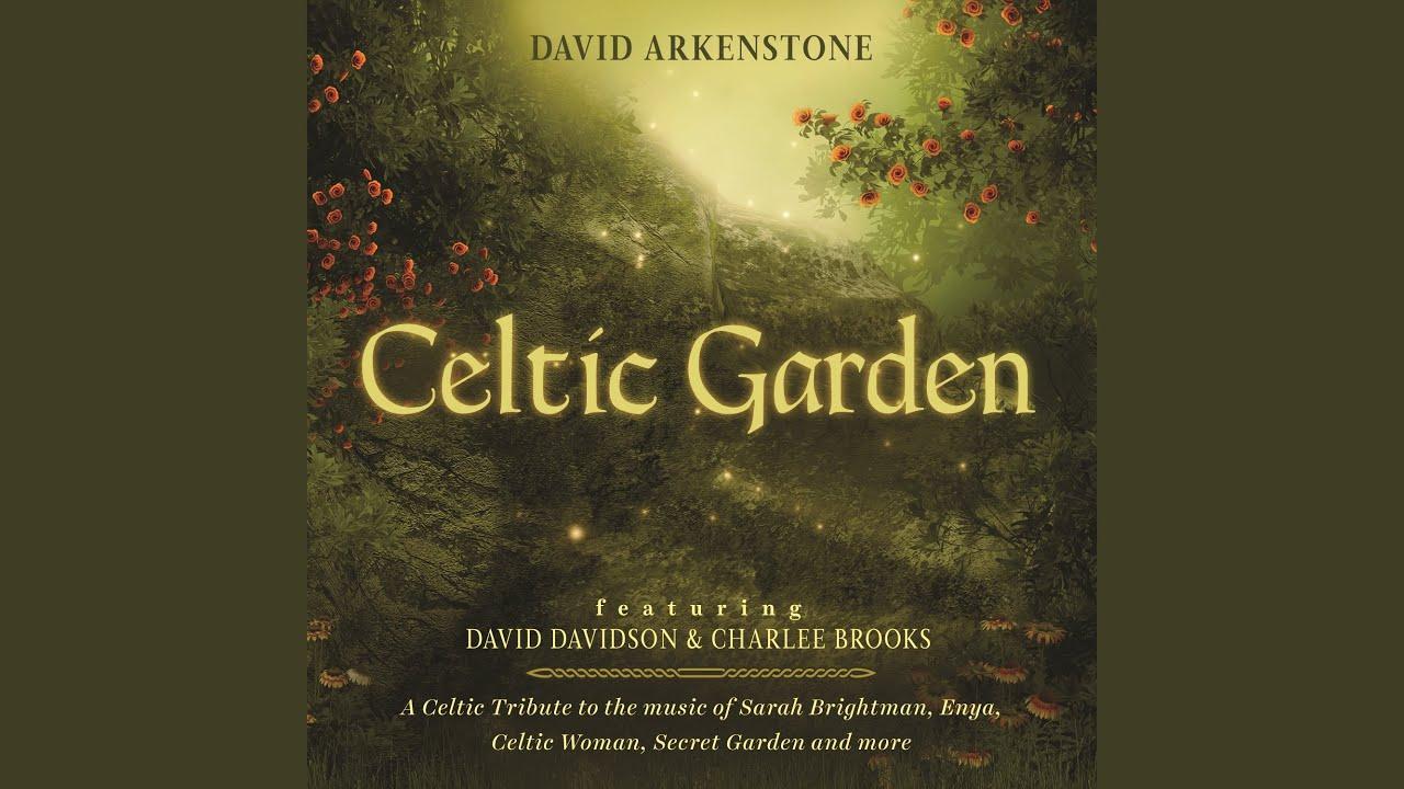 Beautiful Garden Song Image - Brown Nature Garden ...