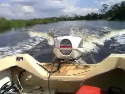 1967 Evinrude 80 Hp Outboard Doovi