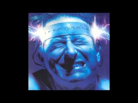 Inertia - Mind Energy