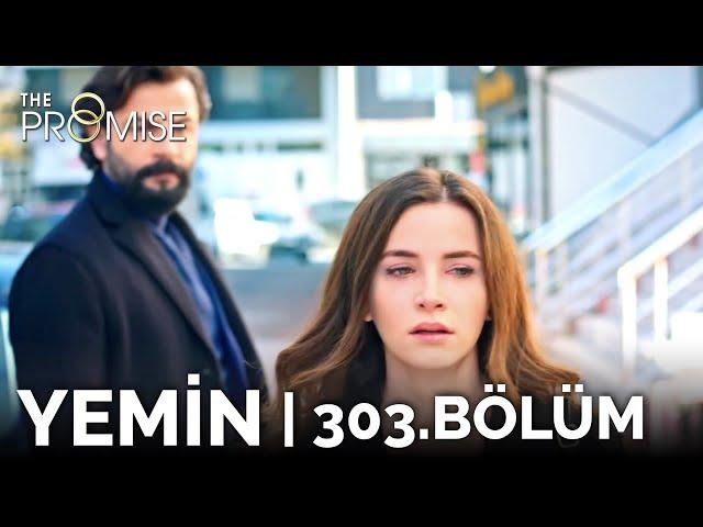 Yemin > Episode 303