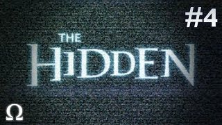 The Hidden | #4 - WE AIN