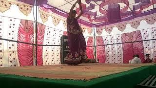 Prem ratan dhan payo Prfom by Krishna pandar
