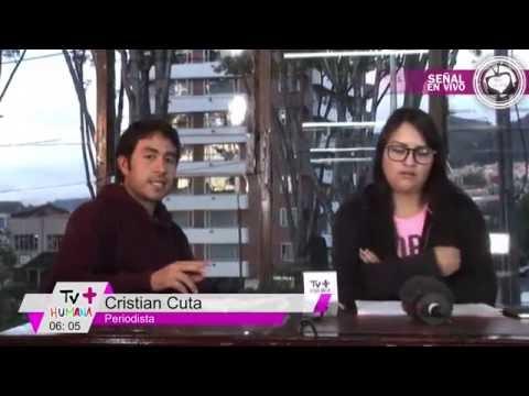 Pasando Página: Análisis sobre las Chuzadas del DAS y la condena de Narváez