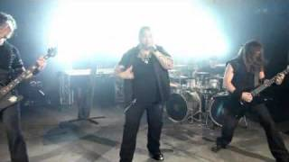 Watch Crematory Infinity video