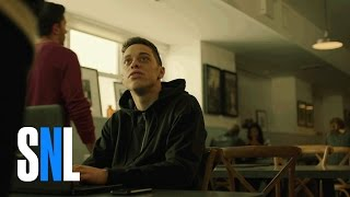 Mr. Robot - SNL