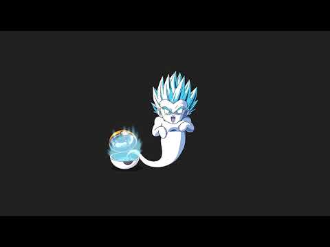 🔥 Lil Wop Wokstar Type Beat (Instrumental)