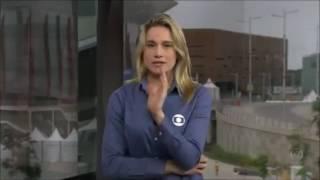 O que a Globo não mostra nós mostramos para vocês.. thumbnail