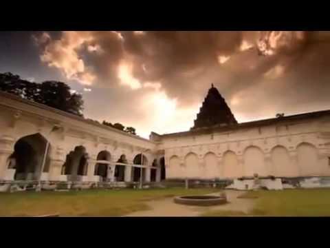 History Tamil Nadu BBC coverage