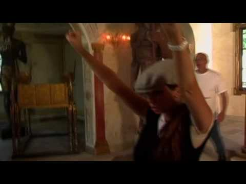 Malizia Laura Antonelli Hot Scenes from YouTube · Duration:  6 minutes 15 seconds