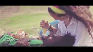 Freeside - Só nós dois (Vídeo Clipe Oficial)