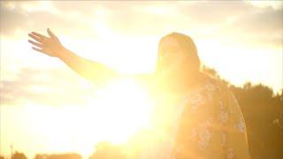 Samantha Nelson  - Send Me (Official Music Video)