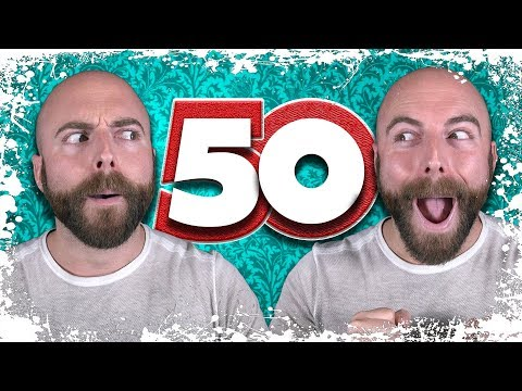 Download Youtube: 50 AMAZING Facts to Blow Your Mind! #86