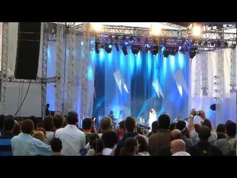 Maria Rita canta Elis - Carinhoso, Romaria e Madalena