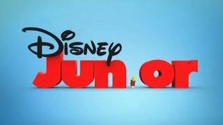 Disney Playhouse Bumper Junior Promo ID Ident Compilation (69)