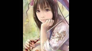 ek bat kahon agr suntay ho   girl urdu poetry
