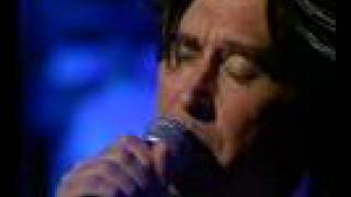 "Bryan Ferry ""Will You Still Love Me Tomorrow"" (Live)"