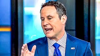 """Fox Host Defends Stealing Immigrant Children By Saying """"They Aren't OUR Kids"""""""