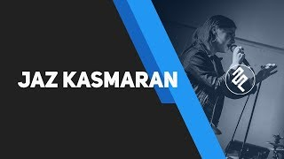 Video Jaz - Kasmaran Piano Karaoke Instrumental Synthesia / Chord / Lirik / Tutorial download MP3, 3GP, MP4, WEBM, AVI, FLV Agustus 2018