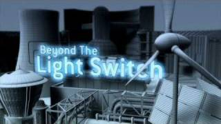 Beyond the Light Switch - Trailer
