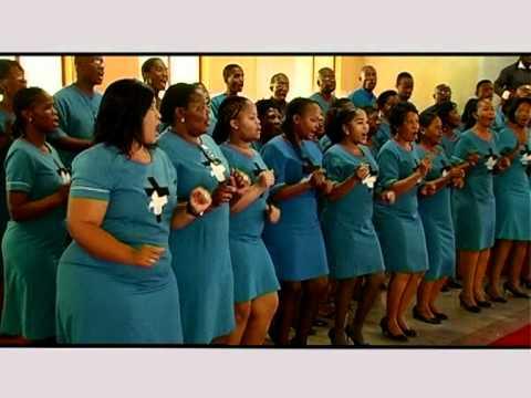 Botswana Music_Dipitsi