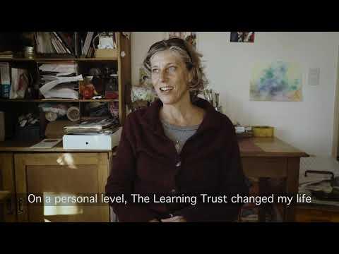 #IAmAfterSchool Angela Katchske