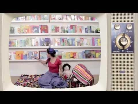 brinque-book-conta-histórias---gildo-e-os-amigos-na-escola