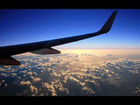 Static Blue - Aerial (Original Mix)