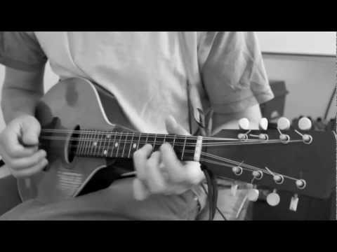 Whiskey in the Jar Guitar and Mandolin HD