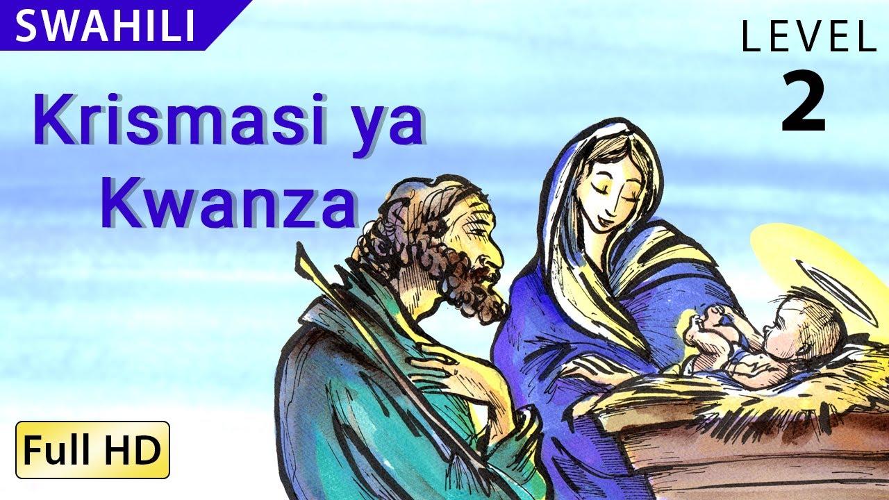Essay of christmas in marathi