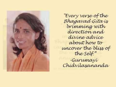 Great Thinkers Praise the Gita