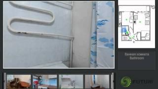 Квартиры посуточно на Русановке  www.futuri/DRF92(Квартиры посуточно Киев на сайте http://www.futuri.com.ua Детальная информация по аренде данной квартиры смотрите..., 2011-09-30T19:30:04.000Z)