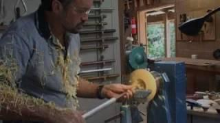 Neil Scobie Erosion Bowl Dvd