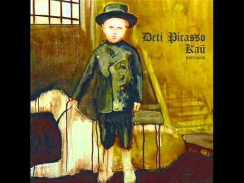 Клип Дети Picasso - Матрос - 2