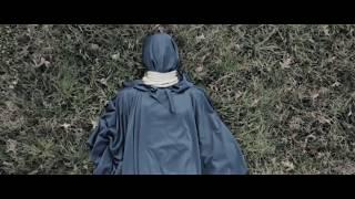 Смотреть клип Garuda - Agua Salada