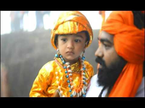 Shiv Rajyabhishek 2016.@Raigad Fort Must watchwatch